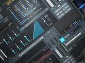 Groove3 iZotope Music Production Suite Remixing Stereo TUTORIAL