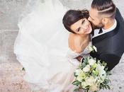 Choose Perfect Wedding Photographer?