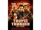 Tropic Thunder (2008) Review