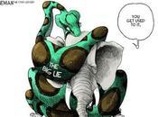 Republican Party's