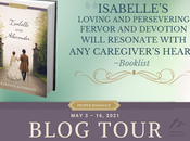 Isabelle Alexander Blog Tour: Read Excerpt