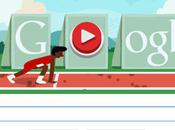 Better Than Greene? Give Today's Google Doodle