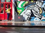 CEPT Shutters London