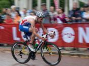 London 2012: Alistair Brownlee Wins Triathlon Gold, Yorkshire Continues Spearhead Team Surge
