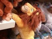 Movie Lion King