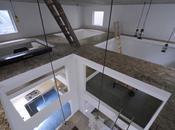 House Hiroyuki Shinozaki Architects