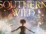 Grimes Rowe Watch Movie: Beasts Southern Wild