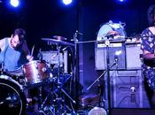 Fawning Played Mercury Lounge [photos]