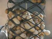 Bird Feeders That Will Attract Variety Wild Birds Your Yard