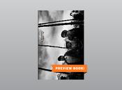 DOKUMENTAR: Mini-portfolio Book