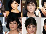 Best Hairstyles Your Face Shape Diamond