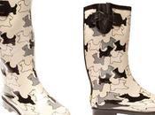 Files: Boots Rainy