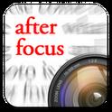 (After Focus)application Make Similar Images from DSLR cameras,Download Now!