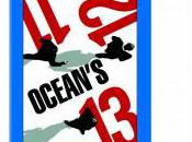 Ocean's Trilogy: Most Loved Casino Films