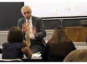 Professors Alabama Afraid Speak Truth About Prosecution Siegelman?
