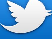 More Twitter