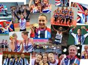 Love Olympics Team Amazing!