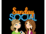 Sunday Social: Food