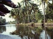 From Photo Archives: Alleppey Cochin (Kerala, India), 1989