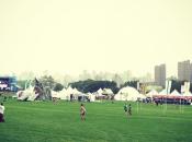 Tale Festival Marketers