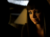 "Review #3634: Lost Girl 2.17: ""The Fae'd With Fire"""