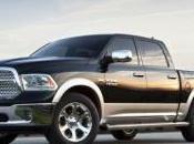 U.S. Market Ready Fuel-saving Stop-start Technology