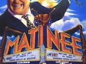 Matinee (Joe Dante, 1993)