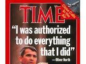 Siegelman Case Roots Iran-Contra Scandal Assassination U.S. Judge 1980s