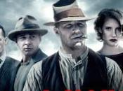 Lawless: Teaser