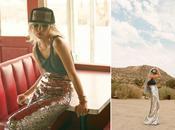 Nasty Gal: Glamorous Traveling Gypsy