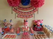 """The Three Little Pigs"" Themed Party Leegirlpretties"