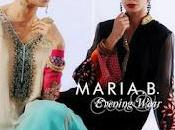 Maria Collection Ladies 2012