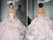 Gorgeous Ball Gowns from Katerina Bocci