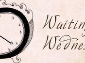 Waiting Wednesday [51] Poison Princess Kresley Cole