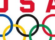Help Team Future Olympics