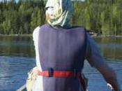 Planning Safe Canoe Trip