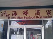 EAT: Star Seafood Restaurant (鴻星海鮮酒家) Vancouver,