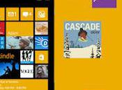 Microsoft Changed Windows Phone Marketplace Become Store
