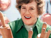 Happy 100th Birthday, Julia Child!