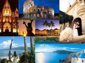 Destination Wedding Ideas Packages