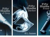 Rosoff Fifty Shades Grey: Many Grey…