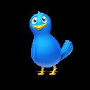 Twitter Convert