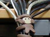 Monkey Hold