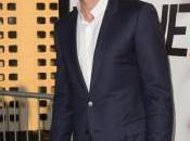 Production Begins Alexander Skarsgård Film Hidden