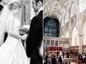 Emily Married! York Wedding Photography