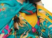 Pakistani Model Actress Farhana Maqsood Profile Pictures