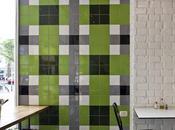 Avanti Restaurant Studio