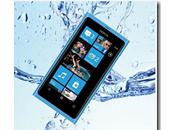 Waterproof Mobile Phones Dream Coming True