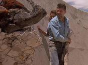 Movie Tremors