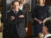 Good Wife 3x22: Dream Team